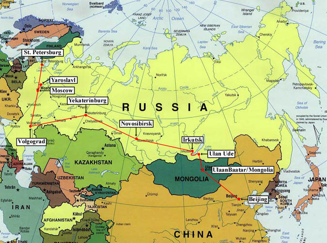 To Russia With : Heading to Yekaterinburg on rio de janeiro map world, sakha republic map world, madrid map world, buenos aires map world, toronto map world, bogota map world, tehran map world, taipei map world, berlin map world, harbin map world, paris map world, kathmandu map world, kiev map world, zurich map world, karachi map world, kabul map world, mumbai map world, brussels map world, warsaw map world, shanghai map world,