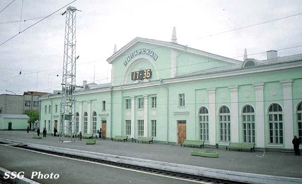 Татарский элеватор новосибирская фольксваген транспортер тюнинг салона